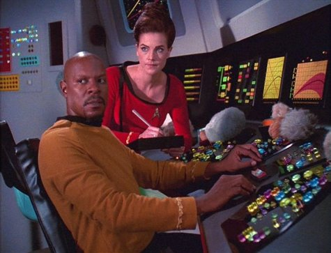 ds9-5-trialsandtribbleations