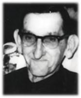 Cecil Shealy, Case 80-08861