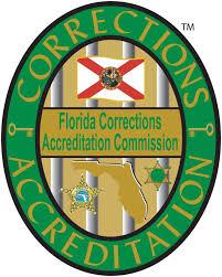 FCAC Accreditation Logo