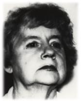 Eileen Jones, Case 90-00467