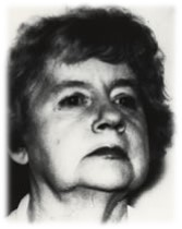 Eileen Jones, Case 90-00467