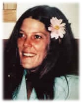 Rita Melton, Case 88-09026