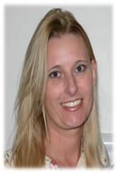 Wende Ellinger, Case 05-3214