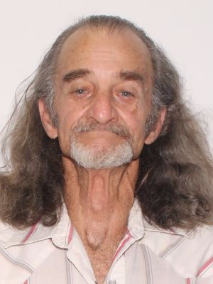Sexual Predator Bobby Gene Sullivan
