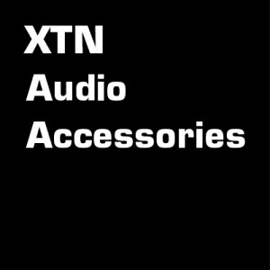 XTN Models - Audio Accessories