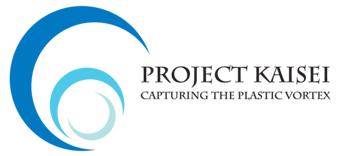 project-kaisei-logo-02