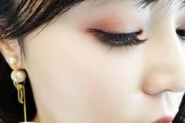 一對一個人彩妝課程 / 彩妝課 / 彩妝教學 / 個人彩妝教學 / 化妝教學 / 化妝課 / 專門教化妝 / 個人彩妝 / 個人彩妝 台北