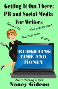 getting-it-out-there-budgeting