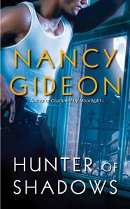 hunter-of-shadows1
