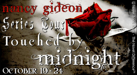 tour-banner-touched-by-midnight