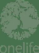 ACT Thérapie Partenaire et Référents OneLife LLC