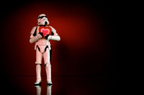 3 mythes de l'amour  de la croyance à la pleine conscience