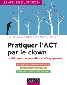 pratiquer-act-clown