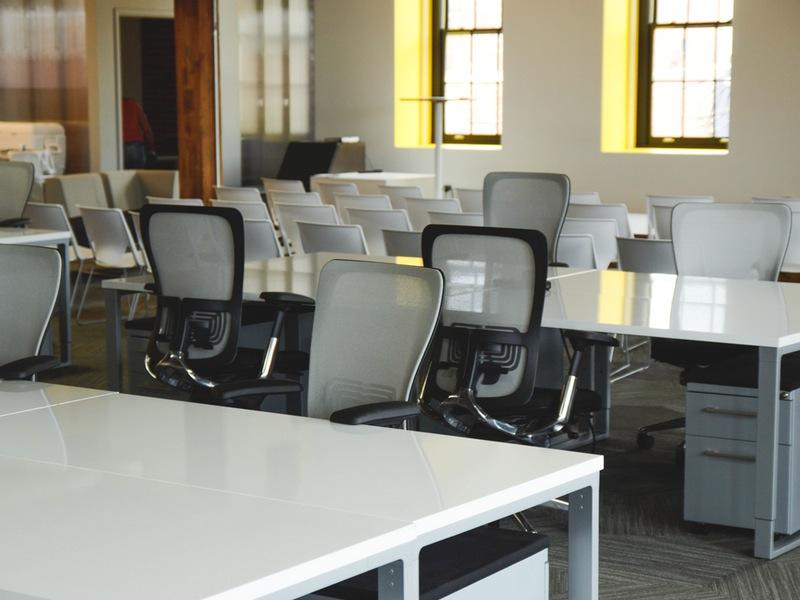 ACT-UP cabinet conseil rh, recrutement, formation, psychologie du travail