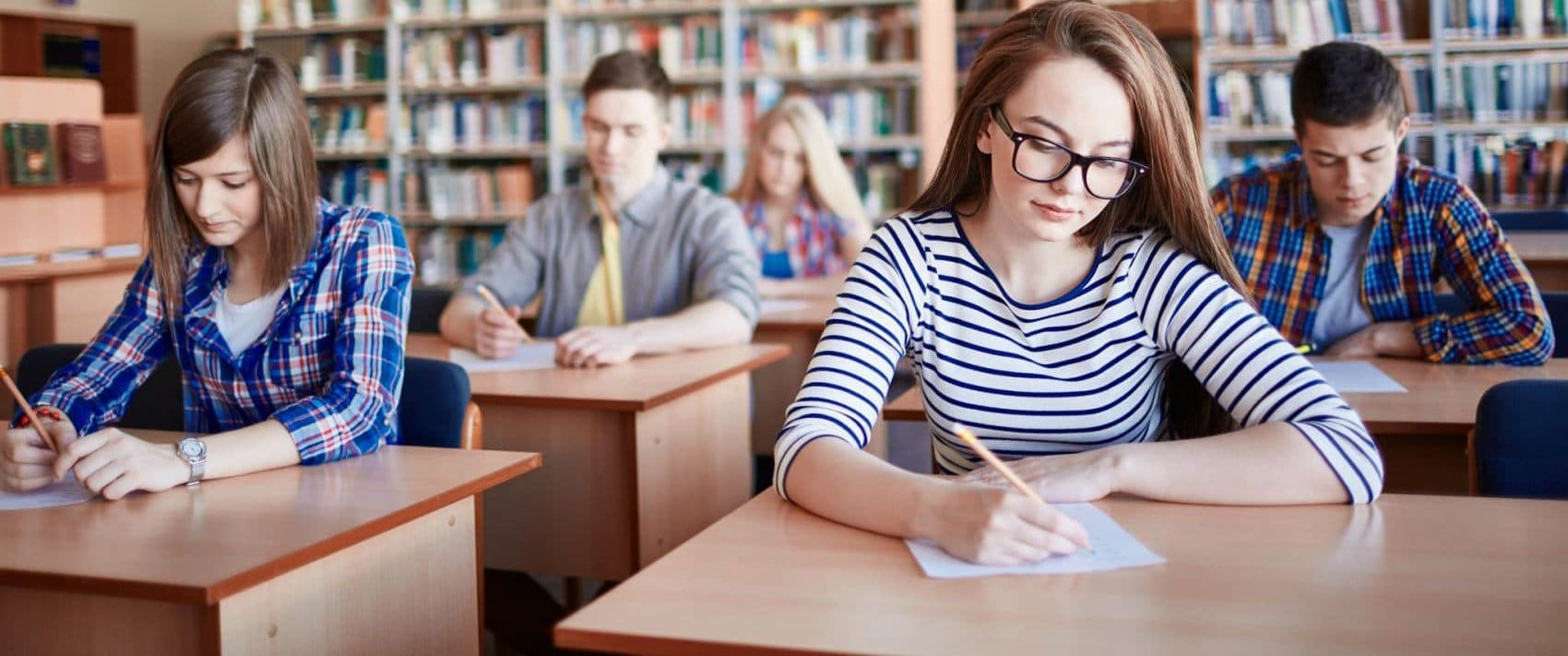 ACT Diagnostic Test & Report   Prep Zone Academy