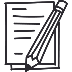 ACT Diagnostic Test   Prep Zone Academy