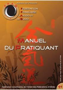 MANUEL_PRATIQUANT_2015_2016_COUV_pour_site