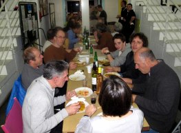 AIKIDO GROUPE PAELLA TABLE 03