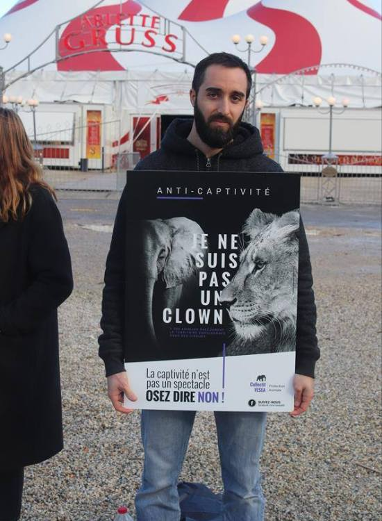 panneaux_2019_arlette_gruss_bordeaux_1