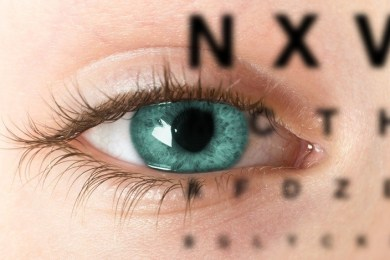 Astygmatyzm – diagnostyka i leczenie