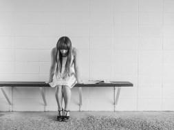 Drożdżakowe zapalenie pochwy i sromu - uciążliwe schorzenie ginekologiczne