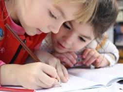 Metody nauczania a potrzeby dziecka