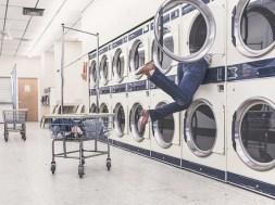 Ozonowanie dywanów – na czym polega i dlaczego warto skorzystać?