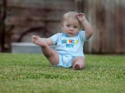 Rozszerzenie diety niemowląt – od czego zacząć?