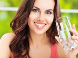 Picie wody jonizowane,j a profilaktyka zdrowotna