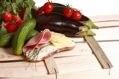 Najważniejsze cechy cateringu dietetycznego
