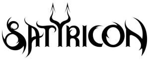 Day 1 - 14 - Satyricon