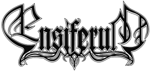 Day 3 - 11 - Ensiferum
