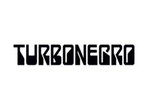Day 2 - 4 - Turbonegro