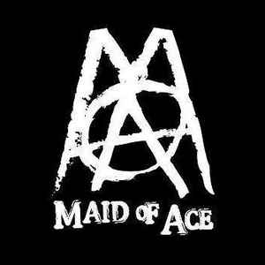 Day 1 - 3 - Maid Of Ace