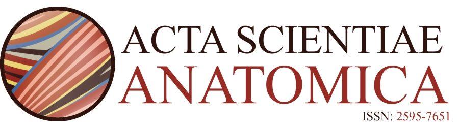 Acta Scientiae Anatomica