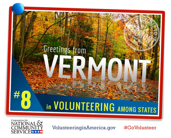 VCLA_State_Vermont.jpg