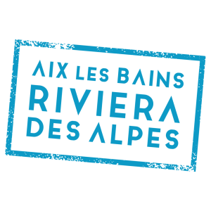 Logo-AixLesBains-AV