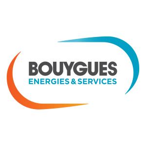 Logo-Bouygues-AV