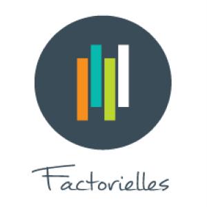 Logo-Factorielles-AV