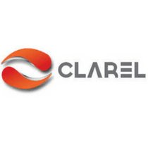 logo clarel acted value