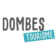 dombes-office-tourisme