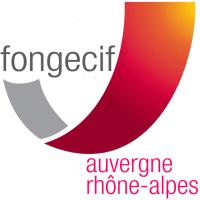 logo-fongecif-auvergne-rhone-alpes