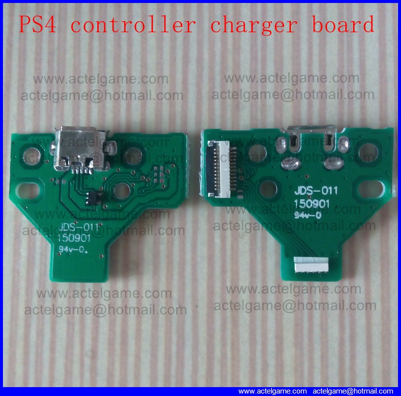 Xbox360 Wired ControllerPS4 Repair PartsTeensy Usb