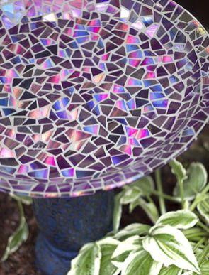 -mosaic-CD