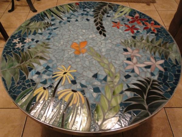 table-de-jardin-mosaïque1