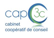 Cap3c