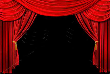 Le théâtre ne donne pas confiance en soi