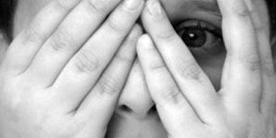 Apprendre à Aimer la peur du regard de l'autre