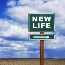 Changer de vie par les croyances