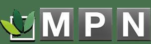 Mint-Press-Logo-GREY3 - 2